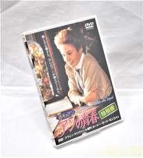 松竹発売DVD! 赤毛のアン / アンの青春|松竹株式会社