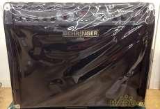 V-AMPIRE|Beringer