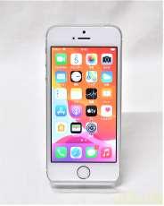 【SIMフリー】iPhone SE 16GB|APPLE
