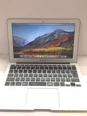 MacBookAir MC968J/A|APPLE
