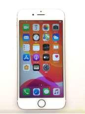 iphone6s(SIMロック解除済)|APPLE