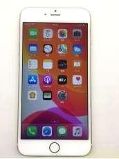 iphone6s plus 128GB|APPLE