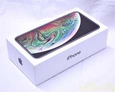 iphoneXS MAX(ドコモ)|APPLE
