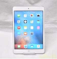 iPad mini 第1世代 Wi-fiモデル|APPLE