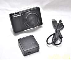 オリンパス 「ZUIKO」レンズ搭載デジタルカメラ|OLYMPUS