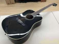 フォークギター|JAMEZ