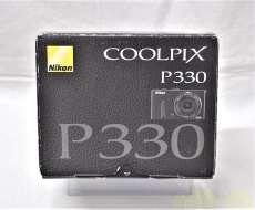 COOLPIX P330|NIKON