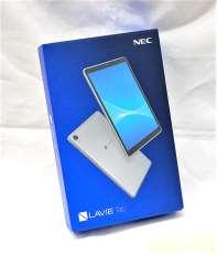 NEC LAVIE Tab|NEC