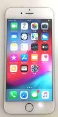 iphone6s (SIMロック解除済)|APPLE