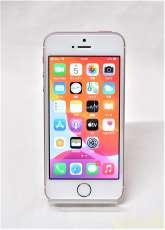 Yモバイル iPhone SE 32GB|APPLE