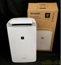除湿器|SHARP