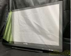 液晶タブレット|XP-PEN