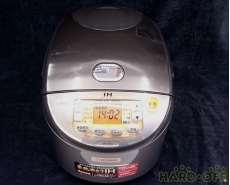 10合IH炊飯器|ZOJIRUSHI