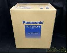 (未使用品)業務用掃除機|PANASONIC