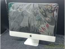 i Mac|APPLE