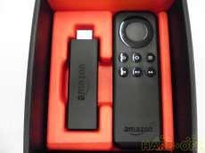 ビデオキャプチャデバイス|AMAZON