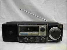 ラジオ|NATIONAL