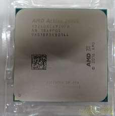 CPU(動作未確認)|AMD