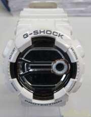 腕時計(本体のみ)|CASIO