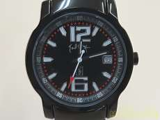クォーツ・アナログ腕時計|SOUL BEAT