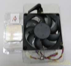 周辺機器関連 AMD