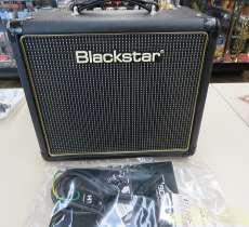 ギターアンプ|BLACK STAR