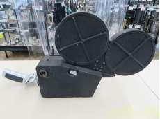 16MMカメラ(動作未確認品)|CINEMA PRODUCTS