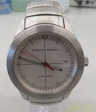 自動巻き腕時計|PORSCHE  DESIGN