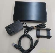 USB3.0/2.0 外付けHDD その他ブランド