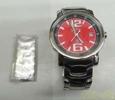腕時計|SOUL BEAT