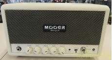 ギターアンプ/BTオーディオ|MOOER