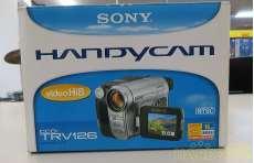 ビデオカメラ用一脚|SONY