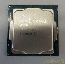CPU(動作未確認)|INTEL