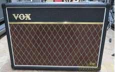 アンプ内蔵ギター|VOX