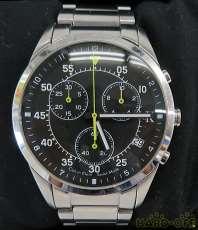 クォーツ・アナログ腕時計|CK WATCHES
