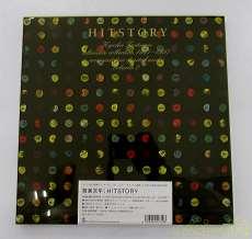 筒美京平:HITSTORY 1967-1997 VOL.2|Sony Music Entertainment