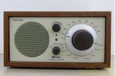 ネットワーク対応ラジオ|TIVOLI