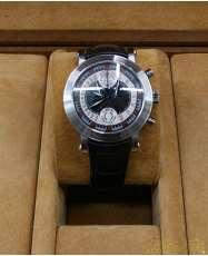 腕時計 FRNCK MULLER