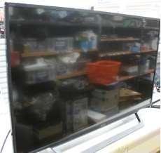 43インチ液晶テレビ|SONY