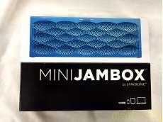 未使用 Bluetooth スマートスピーカー|JAWBONE