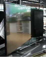4K対応43インチ液晶テレビ|TOSHIBA