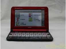 カシオ 電子辞書 エクスワード 生活・教養モデル XD-K6000|CASIO