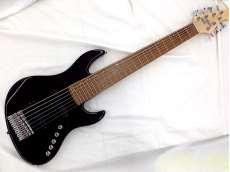 エレキベースギター 7弦ベース|あぽろん