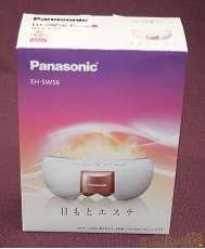 目元用エステ|PANASONIC