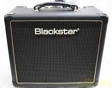 ギター用コンボアンプ|BLACKSTAR