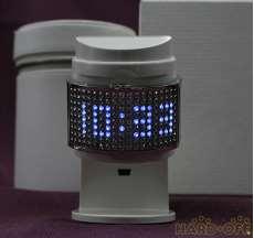 自動巻き腕時計 SWAROVSKI
