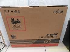 FMV LIFEBOOK AH77/C2|FUJITSU