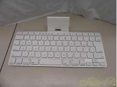 iPad Keyboard Dock|APPLE
