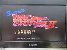 スーパーファミコンソフト|TOSHIBA EMI