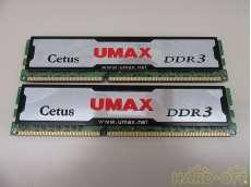 4GB/2枚 Cetus
